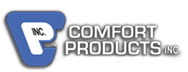 Comfort Products, Inc.